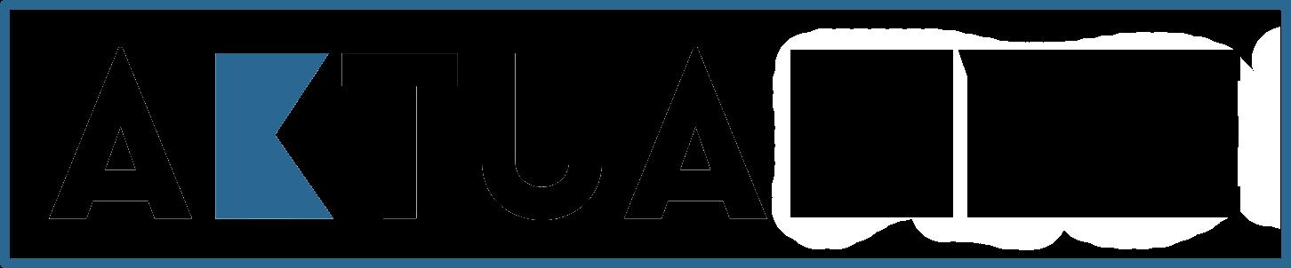 Aktua Live : Diffusion en live sur vos réseaux sociaux